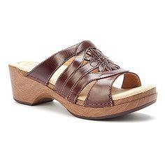 Dansko Suzy found at #OnlineShoes