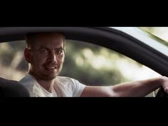 See You Again (Paul Walker Tribute) Furious 7 - YouTube