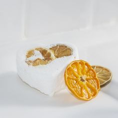 Orange Bath Bomb — S&S Soap Sisters Bubble Bath, Bath Bombs, Sisters, Skincare, Fragrance, Soap, Orange, Skincare Routine, Skins Uk