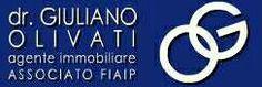 il bilocale è come il ☕: un grande classico! 😎️ #Bergamo e dintorni, i nostri #bilocali in vendita e affitto  http://olivati.blogspot.com/2016/09/bergamo-e-dintorni-i-nostri-bilocali-in.html?utm_campaign=crowdfire&utm_content=crowdfire&utm_medium=social&utm_source=pinterest