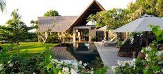 Jeda Villa Bali, en Flickr (licencia cc).