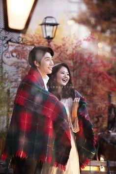 S_Korean concept pre wedding photography, hellomuse (35).jpg
