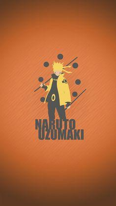 My name is naruto uzumaki Wallpaper Naruto Shippuden, Naruto Wallpaper, Naruto Shippuden Anime, Naruto Shippiden, Itachi Uchiha, Wallpapers Naruto, Animes Wallpapers, Hd Wallpaper Android, Mobile Wallpaper