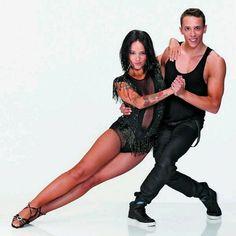Danse avec les stars 4 : Alizée, meilleure performance de la semaine !