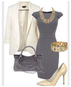 #Modest doesn't mean frumpy. #DressingWithDignity www.ColleenHammond.com www.TotalimageInstitute. com