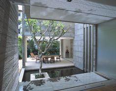 Contemporary-Property-Singapore-03