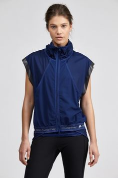 Adizero Gilet by Bandier