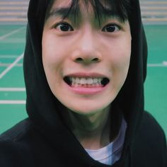 Read 37 from the story Doyoung is the type by totorosays (ᵀᵒᵗᵒʳᵒˢᵃʸˢ) with 323 reads. Doyoung es el tipo de mejor amigo que se tomaría un. Taeyong, Jaehyun, Nct 127, Winwin, Nct Life, Nct Doyoung, Sm Rookies, Reading Lists, Artists