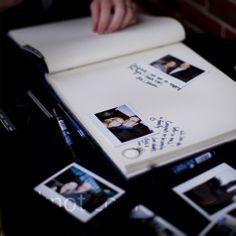 New Wedding Guest Activities Reception Ideas Polaroid Cameras Ideas Wedding Photo Books, Wedding Guest Book, Wedding Photos, Wedding Ideas, Wedding Day Messages, Wedding Wishes, Wedding Things, Wedding Stuff, Wedding With Kids