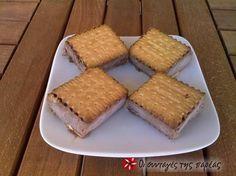 Παγωτό σάντουιτς 2
