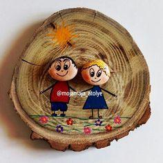 #yenifikirler #dekor #evdekor #ahsapisim #elemeğimgöznurum #elemeğim #evdekorasyonu #evdekoru #hediyelik #hediye #hediyelikeşya #handworked #aşk #istanbuldayasam #elişi #elisi #homedecor #evdekorasyonu #beach #aşk #istanbuldayasam #istanbul #buyukcekmece #yenievliler #zamanidurdur #romantic #mojamaja_atolye #tasboyama #tas #dogaltas #boyama #taşboyama #taşboyama