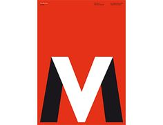 graphic poster annual 2016 - Winners