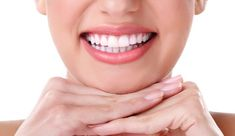 Dental Care Tips In Urdu.Flossing and regular dental checkups and well cleaned to prevent cavities and gum disease may help.Dental Care Tips In Urdu. Teeth Whitening Procedure, Teeth Whitening Remedies, Natural Teeth Whitening, Whitening Kit, Dental Health, Oral Health, Dental Care, Dental Braces, Health