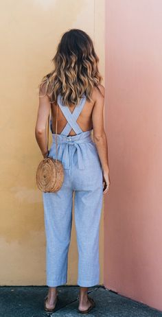 Find More at => http://feedproxy.google.com/~r/amazingoutfits/~3/iIFIdiQdAaQ/AmazingOutfits.page