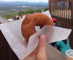 43 Things to Eat in Charlottesville Before You Die