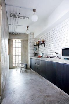 Old is Gold in this Vintage-Inspired HDB Flat | Home & Decor Singapore