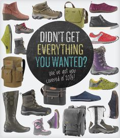 Need KEEN in 2013?
