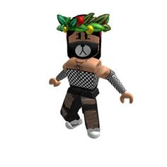 is one of the millions playing, creating and exploring the endless possibilities of Roblox. Join on Roblox and explore together!I love puppy's they are the best thing ever 🐶 Roblox Funny, Games Roblox, Roblox Memes, Play Roblox, Cool Avatars, Free Avatars, Best Outfit For Girl, Cute Girl Outfits, Roblox Animation