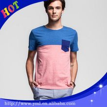 2014 china import t shirts wholesale t shirts for man clothes  best buy follow this link http://shopingayo.space