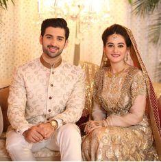 188 Best Couple Photography Images Pakistani Bridal Wear Indian