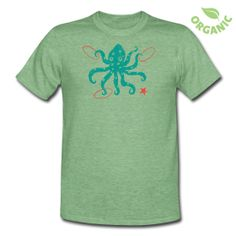 octopus hula hooping!!   I just might have to buy something from them ... I love hula hooping !!