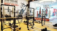 Every woman will find a connection here. Get your FittPass today and enjoy reaching your fitness goals. https://fittpass.com/fitness-360-j3-mall-ladies-club