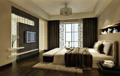 Full size of bedroom bedroom bed designs images home bed design best bedroom design ideas house Bedroom Bed Design, Modern Bedroom Design, Home Bedroom, Bedroom Decor, Bedroom Interiors, Bedroom Ideas, Bedroom Inspiration, Bedroom Designs, Bedroom Wall