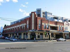 Petersham Inn, Parramatta Rd. It's Wonderful, Pub Bar, Historical Architecture, Old Photos, Places Ive Been, Sydney, Drinking, Hotels, Art Deco