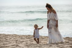 Cover Up, Beach, Dresses, Design, Fashion, Vestidos, Moda, The Beach, Fashion Styles