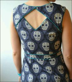 Like the back but the print . Us