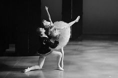 swan lake ballet, ballet, dance, black and white photography, cheryl cencich photography