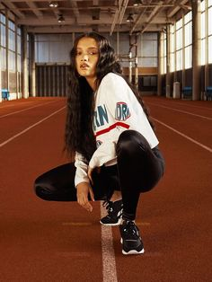adidas inspires Self expression in Sport with New Varsity