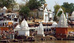 Ujjain Travel Guide and tour packages - http://www.easydestination.net/ujjain.html