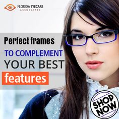 cc0b587d528 Buy the trendy and fashionable frames Brickell from our eye boutique. We  have a wide