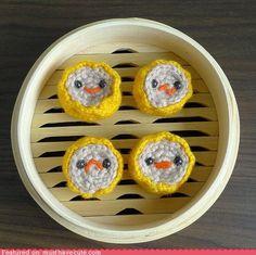 cute-kawaii-stuff-amigurumi-dim-sum.jpg 500×499 pixels