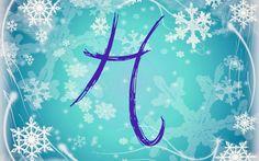 frozen-alfabeto+-+H.jpg (1440×900)
