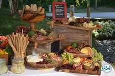Los Angeles Wine and Cheese Catering - Bite Catering