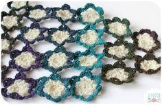etole_crochet1