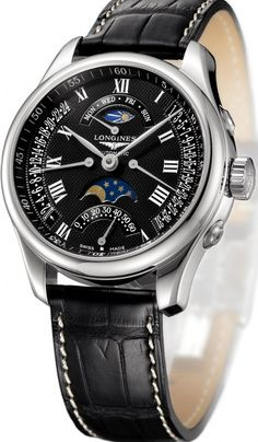 max-longines-master-collection-retrograde-moon-phases-automatic-watch.jpg 540×926 pixels