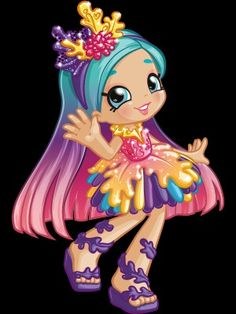 Meet all Shopkins characters and discover some of your favorites from Shopville. Shoppies Dolls, Shopkins And Shoppies, Shopkins Gemma Stone, Shopkins Characters, Shopkins Cartoon, Shopkins Girls, Disney Princess Babies, New Kids Toys, Kawaii Doodles