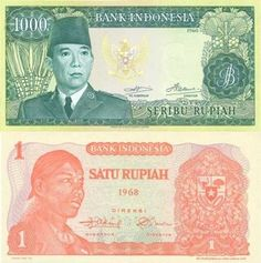 3421 best bank notes for collections images coins money banknote rh pinterest com