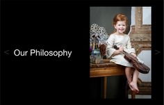 Philosophy | Lazy Francis