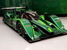 Mobil Listrik Pemecah Rekor Tercepat Di Dunia - http://www.wartasaranamedia.com/mobil-listrik-pemecah-rekor-tercepat-di-dunia.html