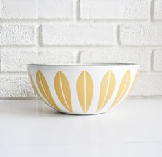catherineholm. Love! I have a pot in this color.