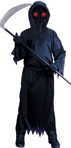Fade In and Out Unknown Phantom #Halloween #Costume - #Boys ( #ALKidsBoutique )
