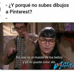 Funny Spanish Memes, Spanish Humor, Dog Memes, Funny Memes, Jokes, Steven Universe Rainbow Quartz, Graffiti Quotes, Memes Marvel, Mexican Memes