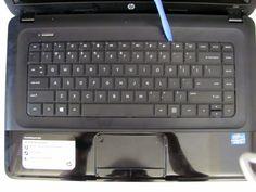 Pretty cool 50 Laptop Keyboard Repair  photos 1