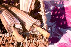 www.mirkaeventos.com Detalles para boda