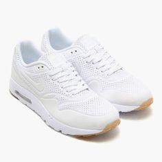 check out 7aa42 ecdb1 Cheap Air Max 90, Air Max 1, Air Jordan Sneakers, Sneakers Nike,